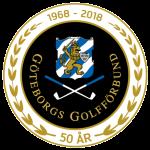 gbg-golf